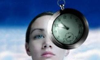 Hipnosis Ericksoniana y Psicosomatica